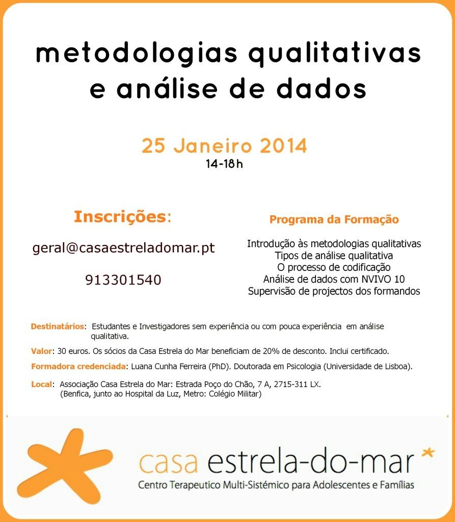 FormacaoQualitCEM2014