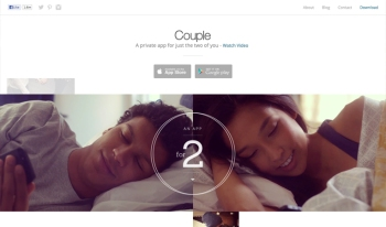 couple-clipped